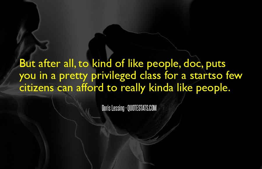 Rethink Mental Illness Quotes #1856075