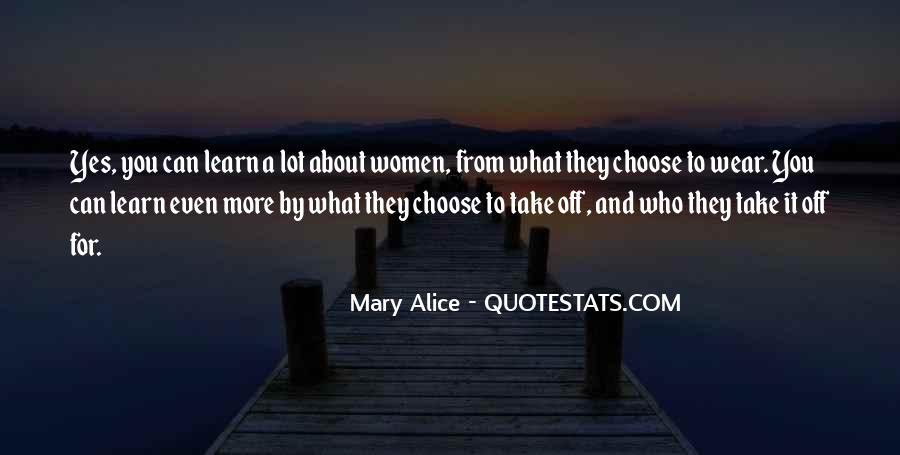 Retiring Friendship Quotes #1500979