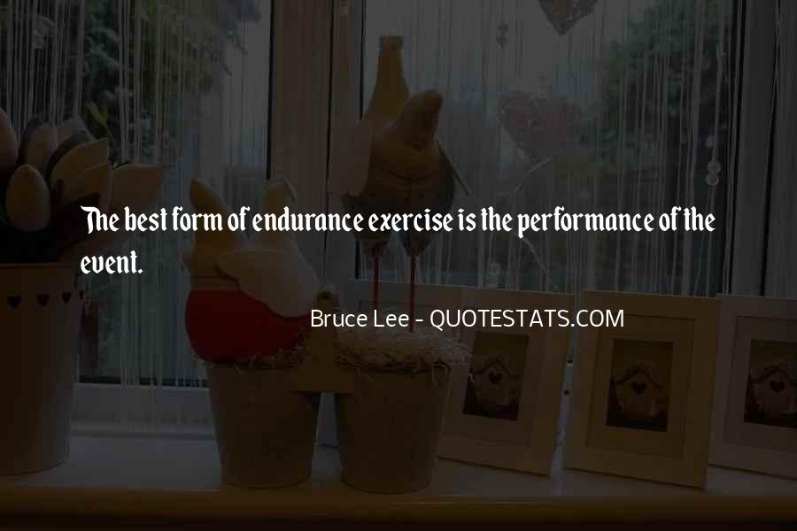 Retiring Friendship Quotes #895135
