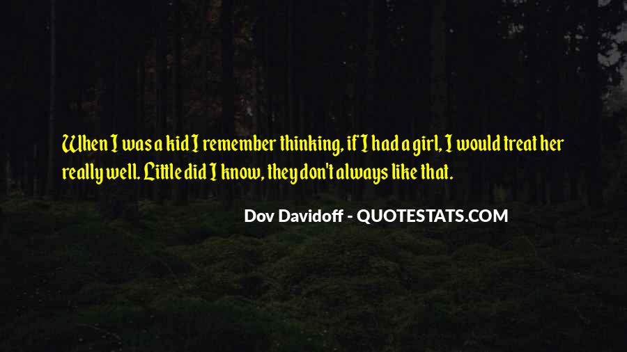 Top 9 Retiring Military Quotes: Famous Quotes & Sayings ...