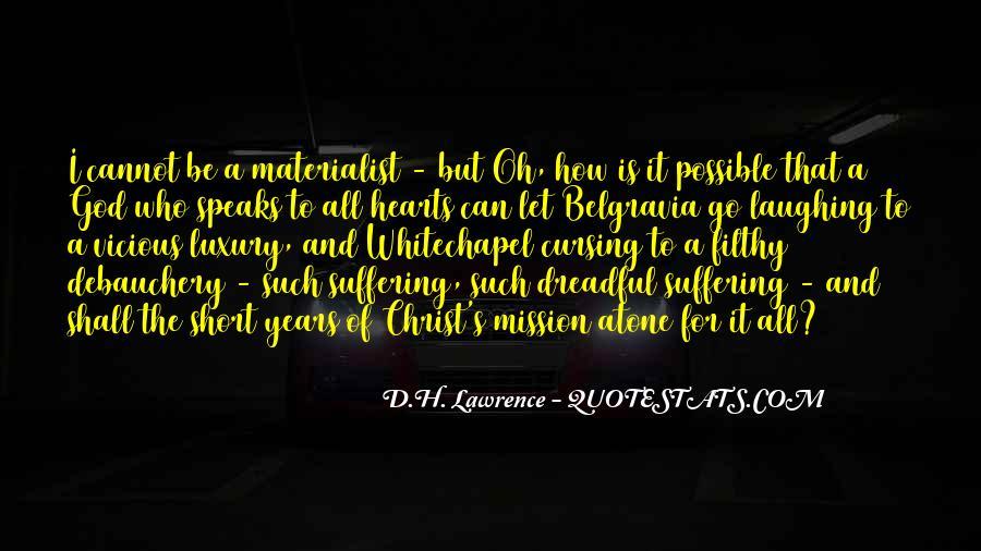 Retrain Your Brain Quotes #1879195
