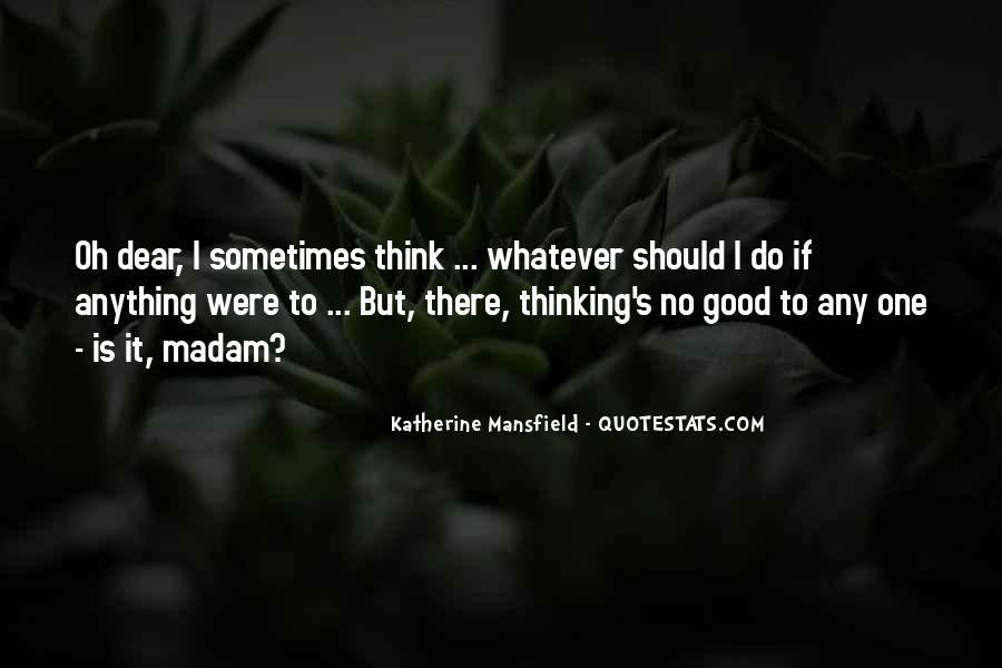 Return To Neverland Quotes #681201