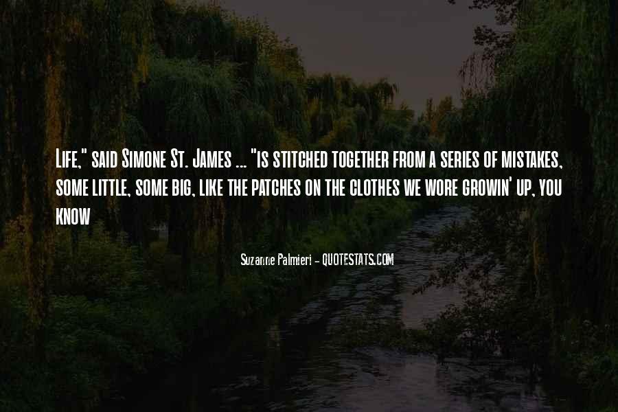 Revealing Body Quotes #651918