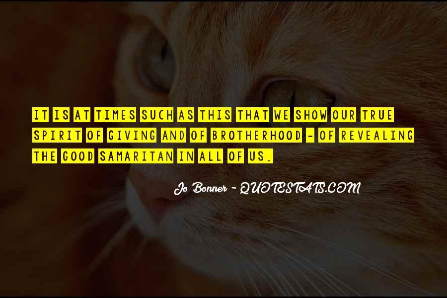 Revealing True Self Quotes #132008