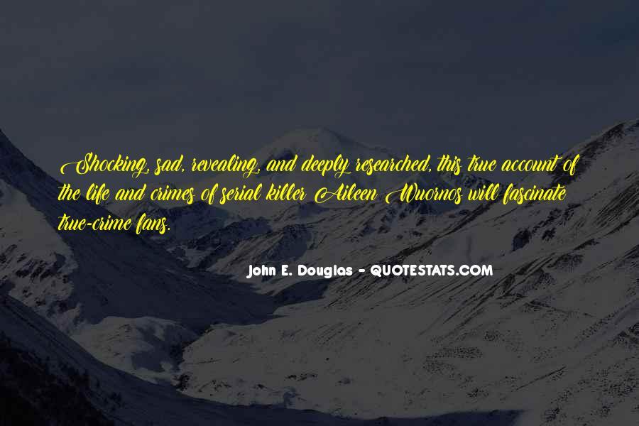 Revealing True Self Quotes #1806080
