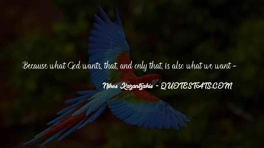 Revealing True Self Quotes #1837877