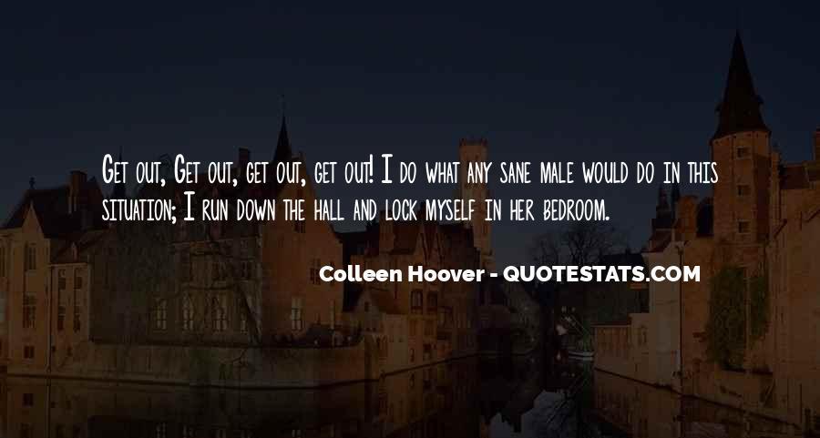 Revealing True Self Quotes #241403