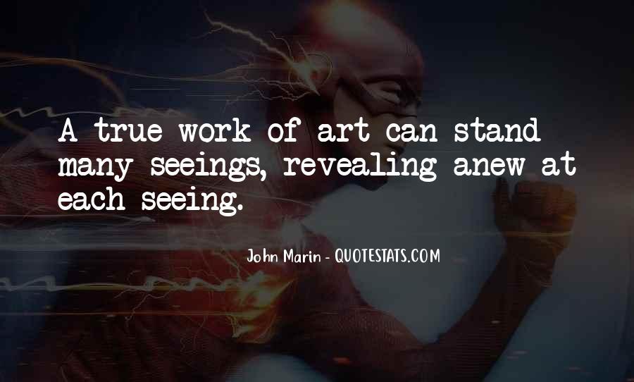 Revealing True Self Quotes #288139