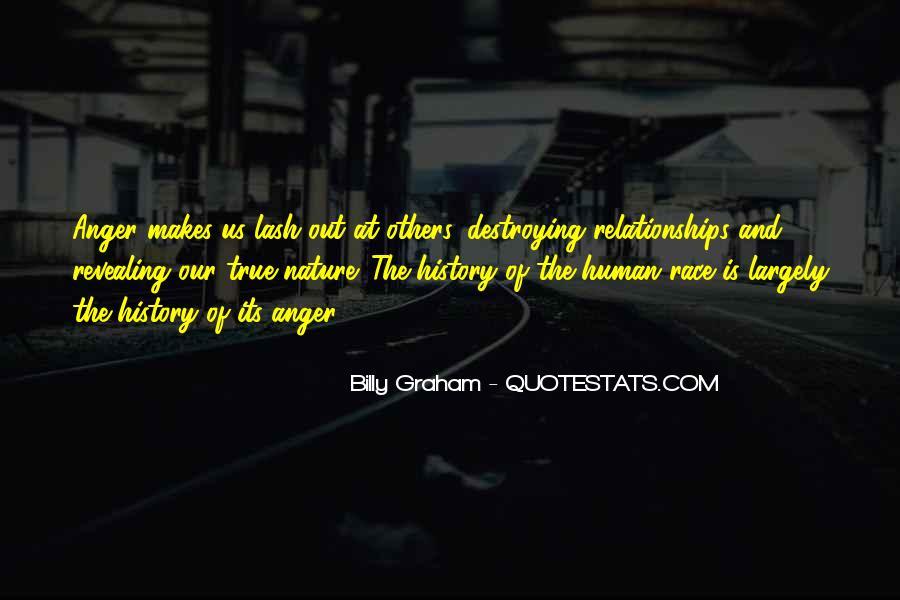 Revealing True Self Quotes #821464