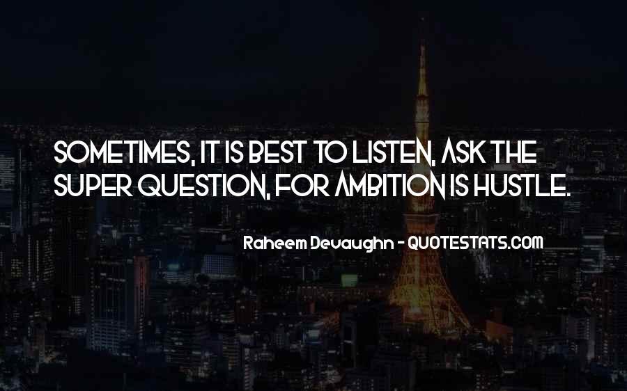 Revealing True Self Quotes #878795