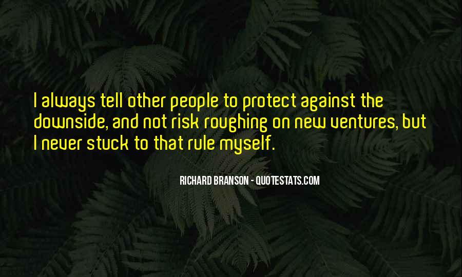 Reveille For Radicals Quotes #1461069
