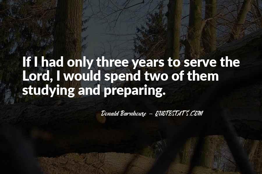 Revenge Betrayal Quotes #810982
