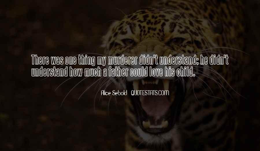 Revenge Suspicion Quotes #160562