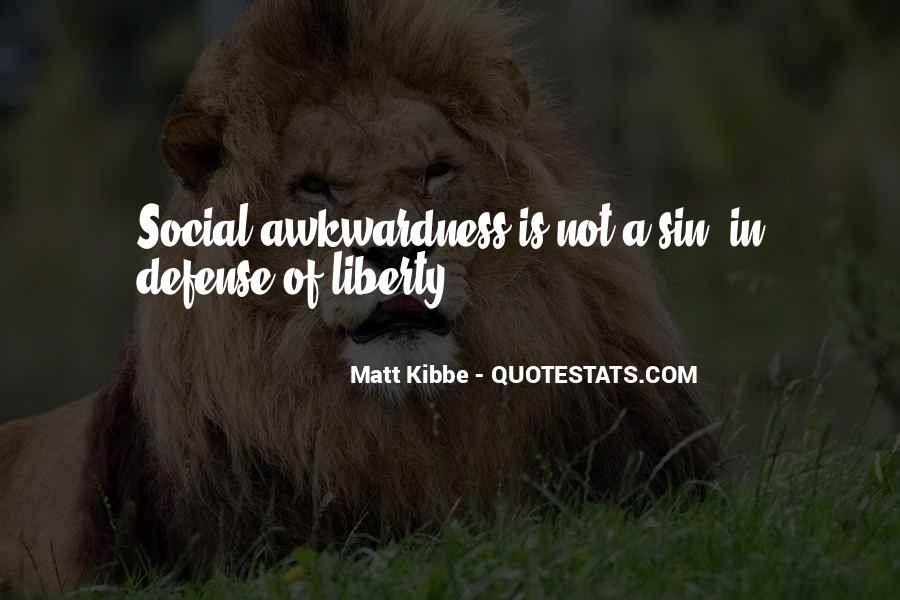 Reverse Thinspo Quotes #1574439