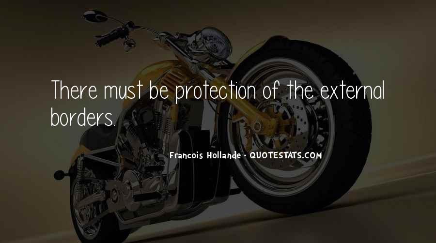 Reverse Thinspo Quotes #1614861