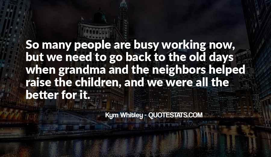 Rex Mottram Quotes #864247