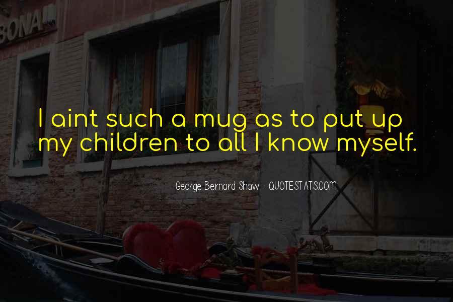 Rey Za Burrel Quotes #1699515