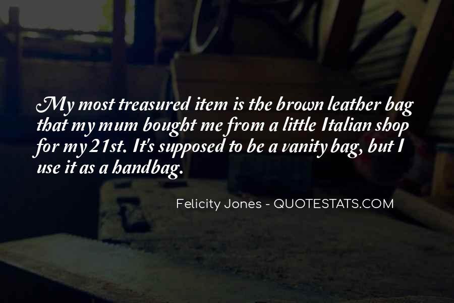 Rf Online Quotes #1553069