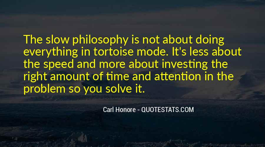 Rf Online Quotes #375524