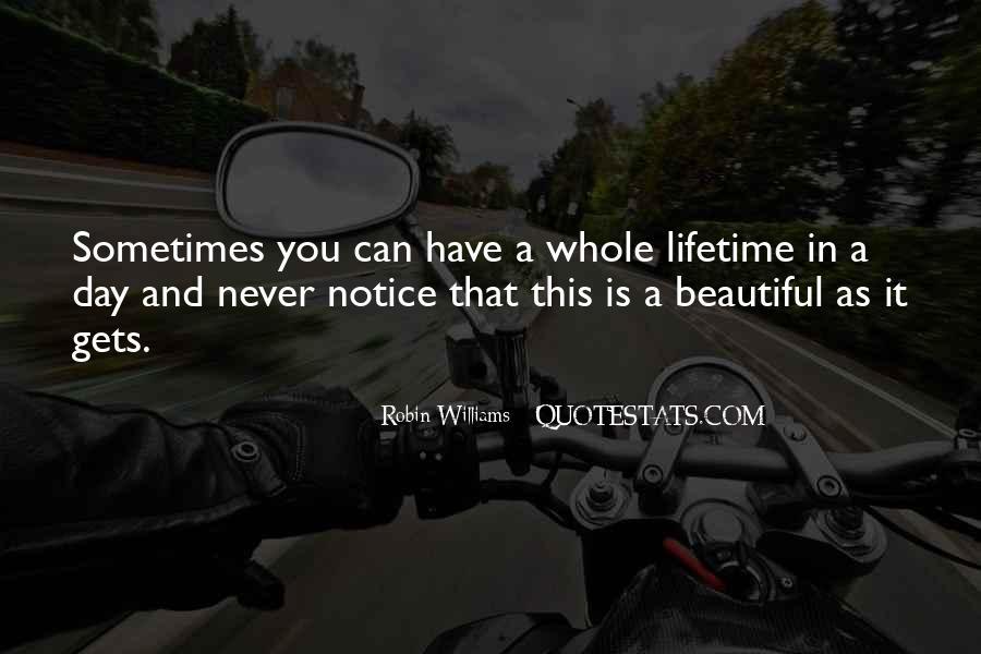 Rg Letourneau Quotes #697324