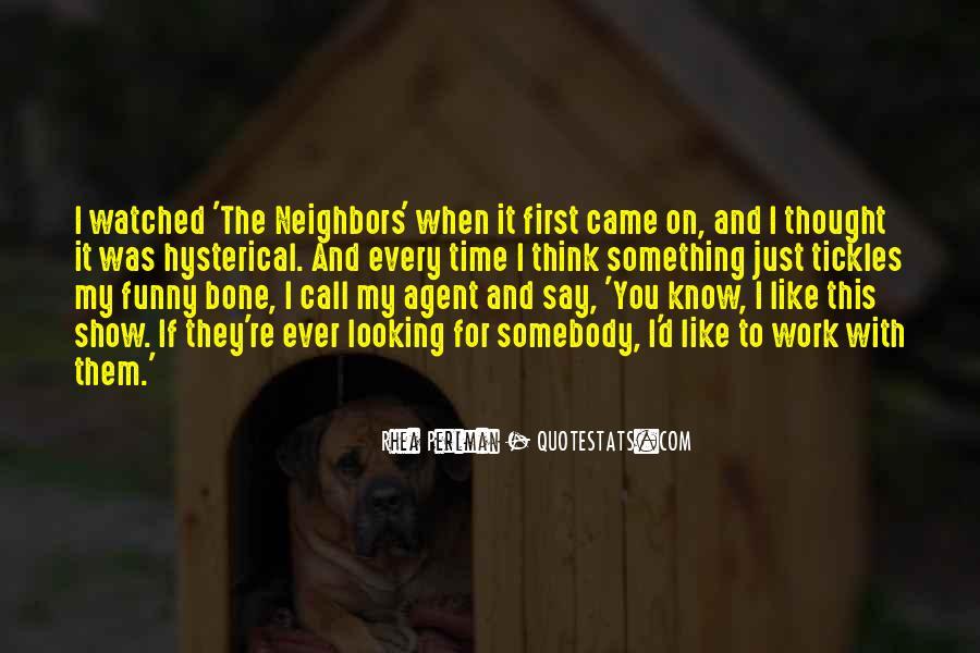 Rhea Quotes #1280026