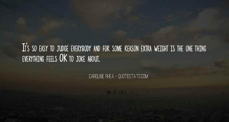 Rhea Quotes #271957