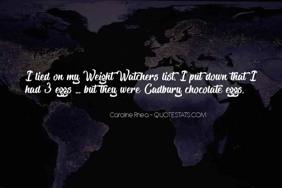 Rhea Quotes #703385