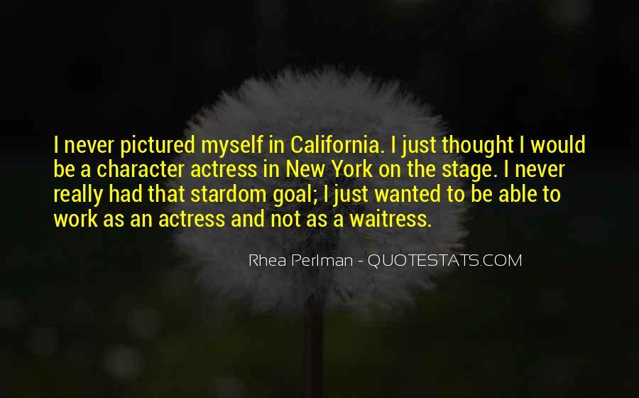 Rhea Quotes #770878