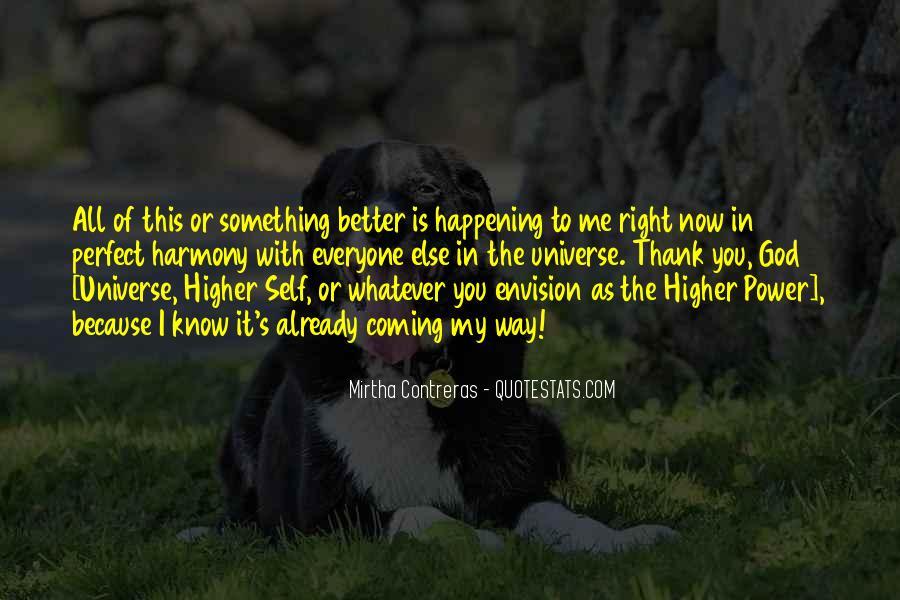 Rho Chi Quotes #617404