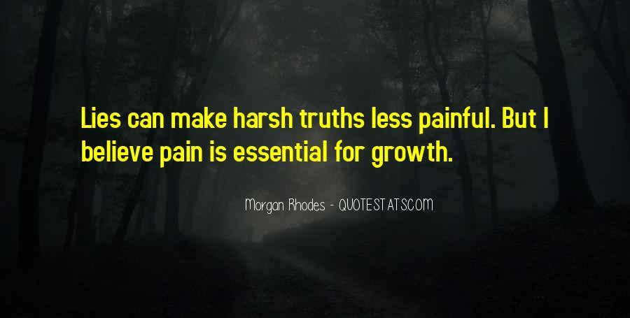 Rhodes Quotes #207662