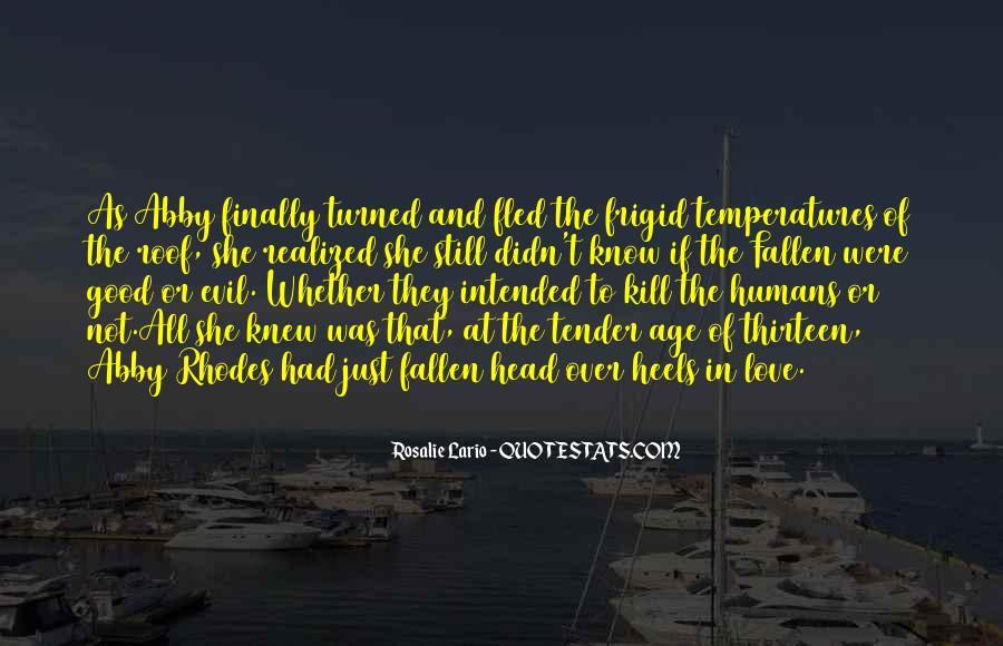 Rhodes Quotes #325570