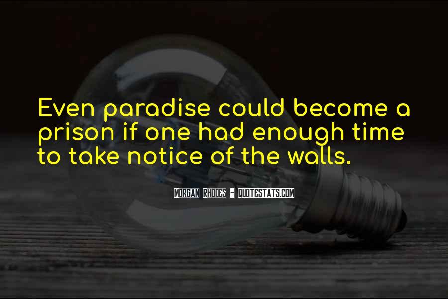 Rhodes Quotes #364874