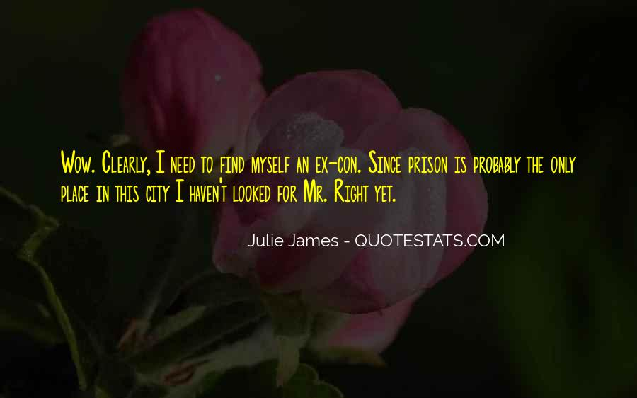 Rhodes Quotes #57362