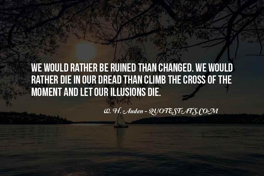 Rhonda Cornum Quotes #734537