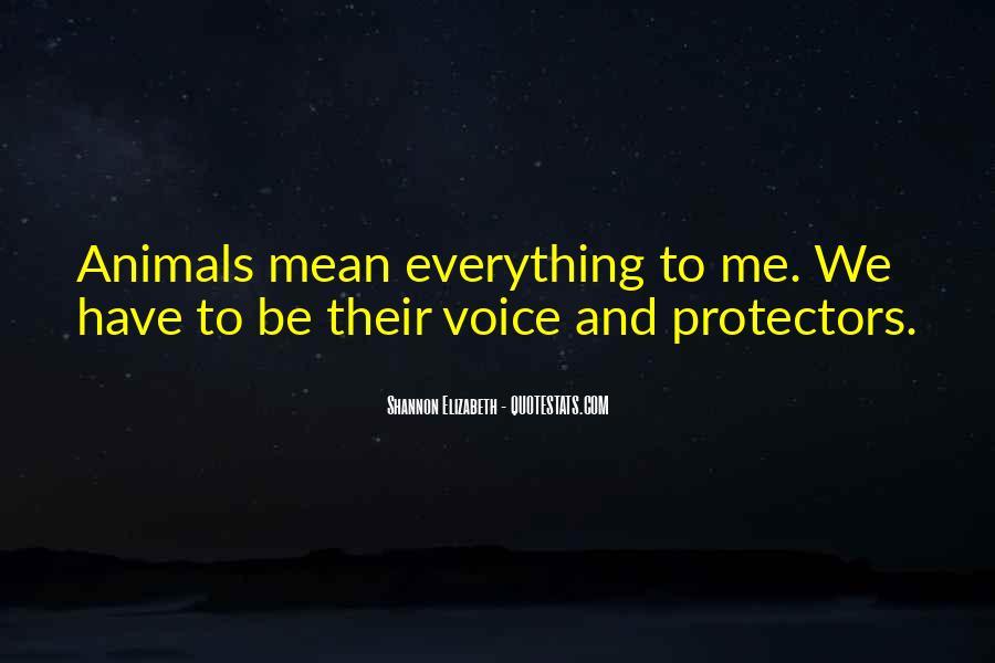 Ribhu Gita Quotes #20980