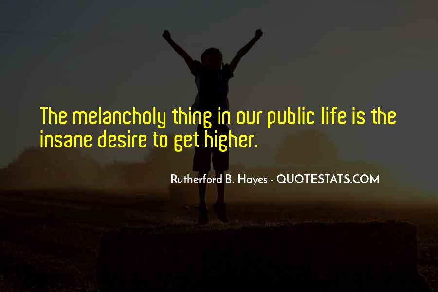 Ribhu Gita Quotes #630086