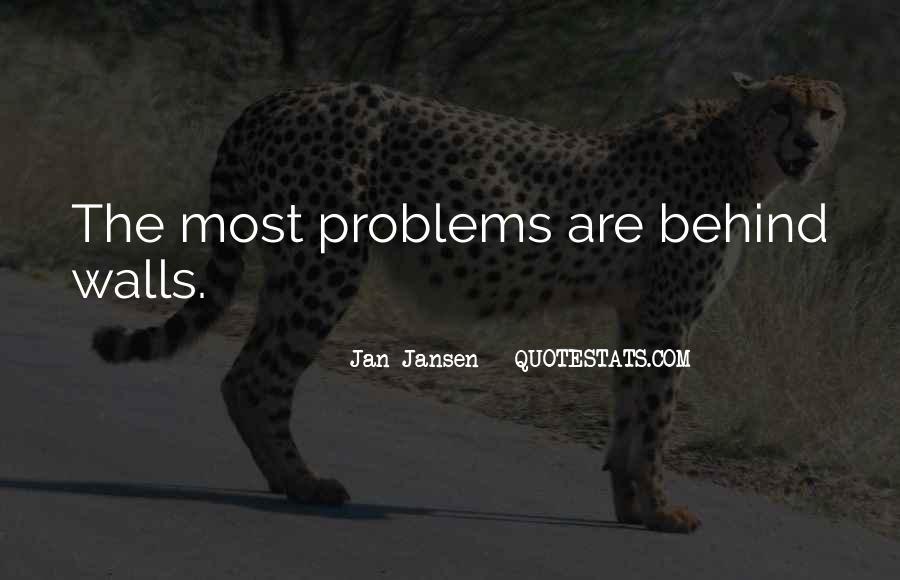Ribhu Gita Quotes #683325