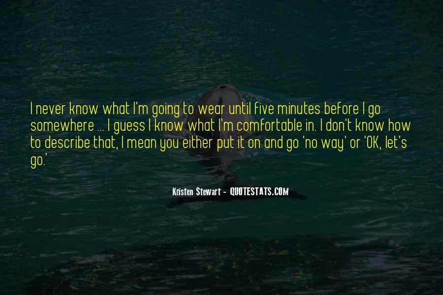 Ricardo Bofill Quotes #341787