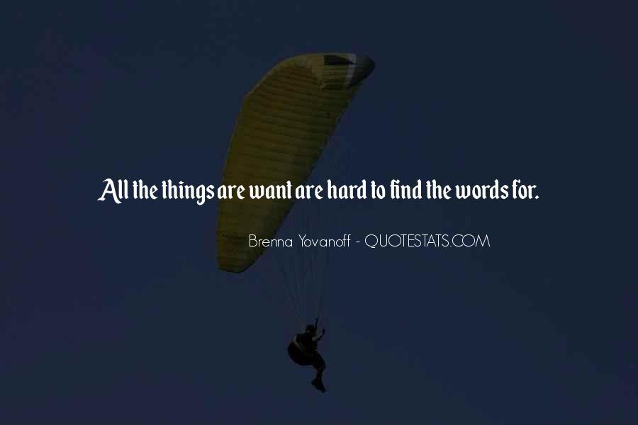 Ricardo Montalban Movie Quotes #649145