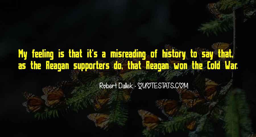 Ricardo Montaner Quotes #1291535