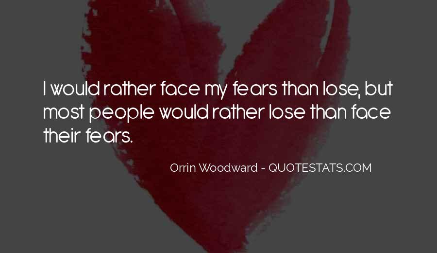 Ricardo Montaner Quotes #1358814