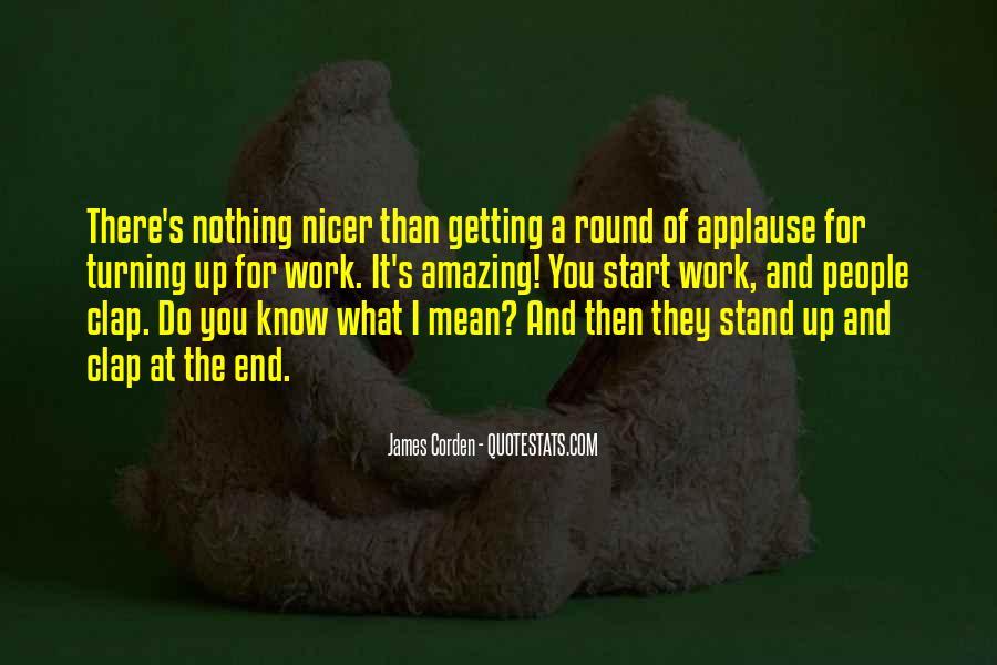 Ricardo Montaner Quotes #1612079
