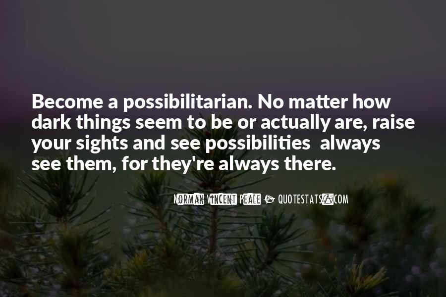 Ricardo Montaner Quotes #1798536