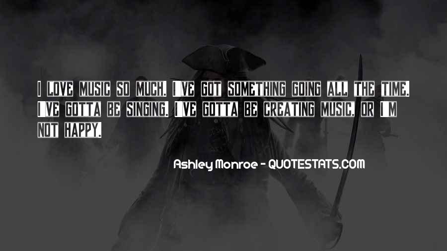 Ricardo Montaner Quotes #330894