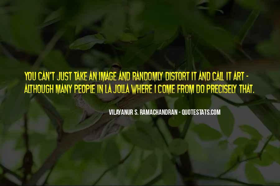 Ricardo Montaner Quotes #504991