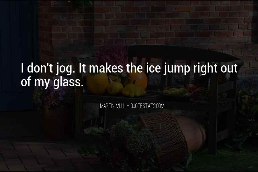 Ricardo Montaner Quotes #564278