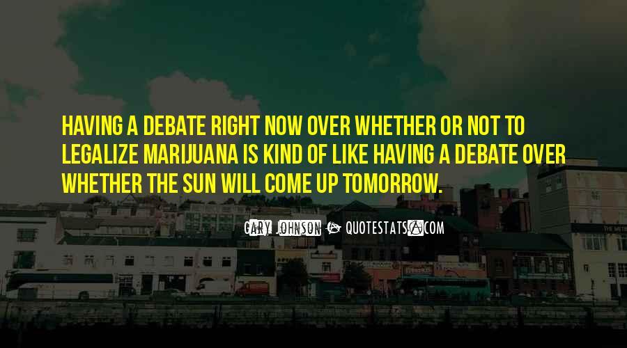Ricardo Montaner Quotes #678819