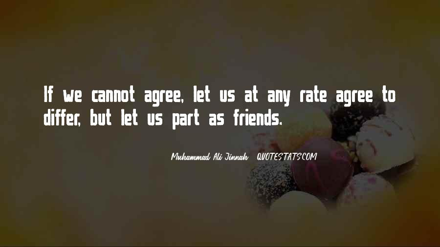 Quotes About Muhammad Ali #129688