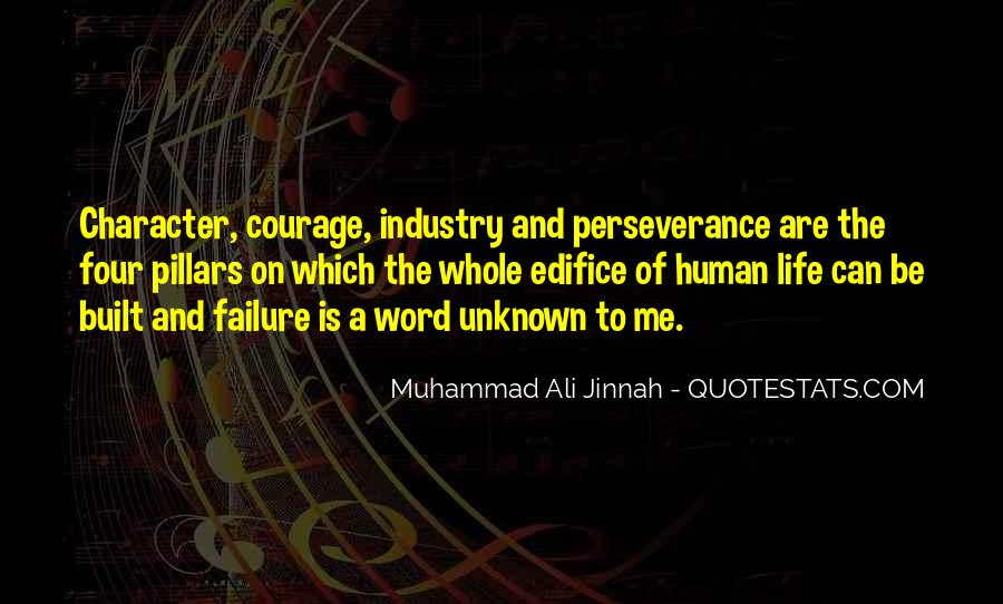 Quotes About Muhammad Ali #230237