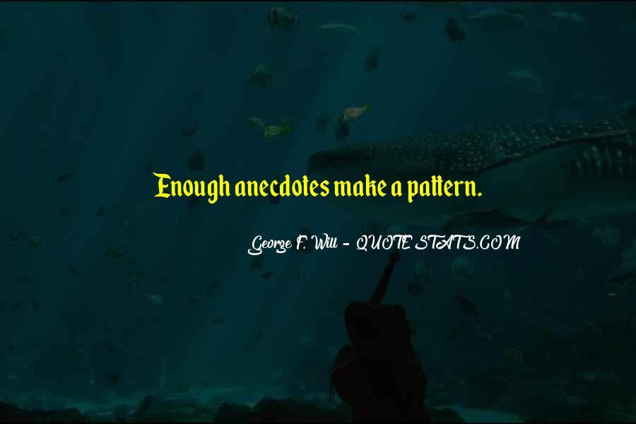 Rich Man Poor Man Memorable Quotes #1190483